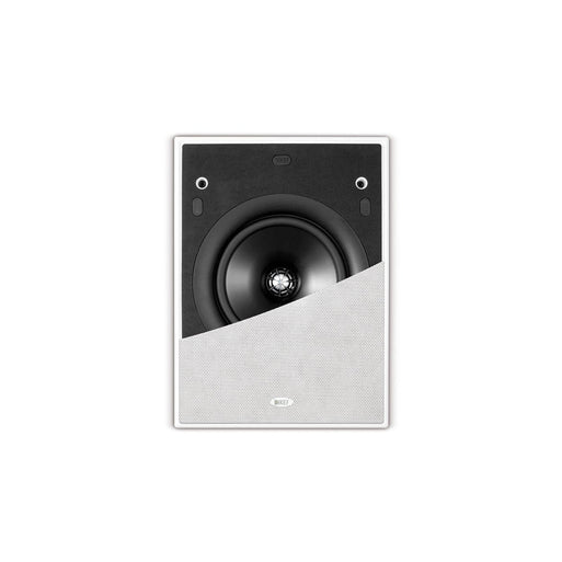 KEF CI160QL In-Wall Speakers