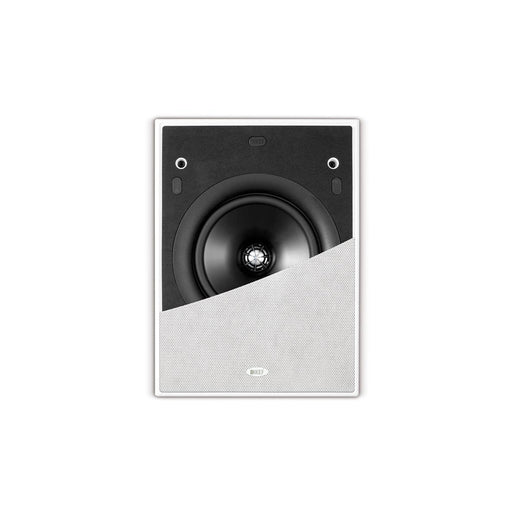 KEF CI200QL Rectangle Speaker