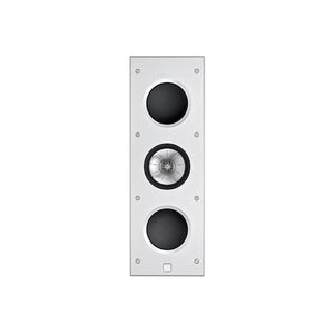 KEF Ci3160RL-THX In Wall Speaker