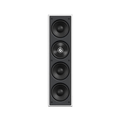 KEF Ci4100QL-THX In Wall Speaker