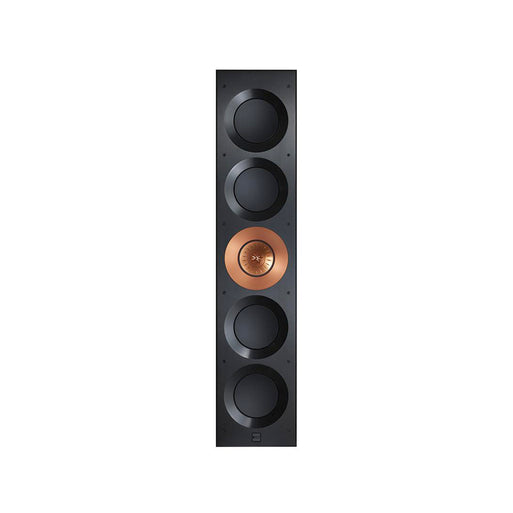 KEF Ci5160REF-THX In Wall Speaker