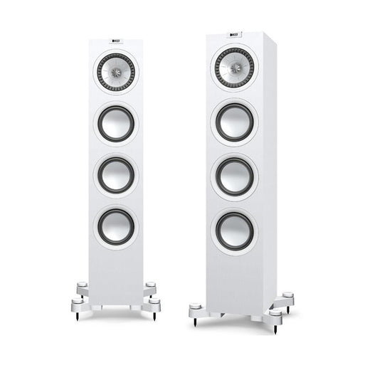 KEF Q750 Floorstanding Speakers (pair)