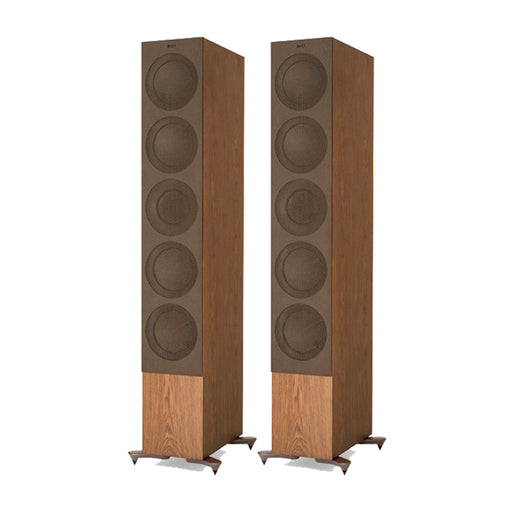 KEF R11 Floorstanding Speakers (Pair)