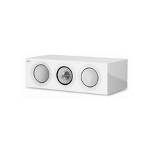 Load image into Gallery viewer, KEF R2C Centre (Piece)