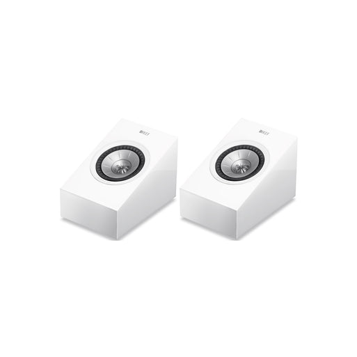 KEF R8A Surround/Atmos Speakers (Pair)