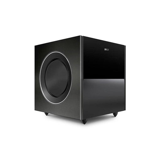 KEF Reference 8b Subwoofer (Piece)