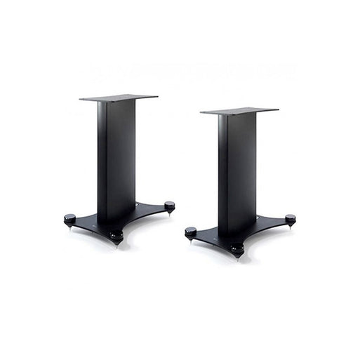KEF Reference 1 Stands (Pair)