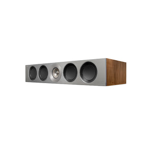 KEF Reference 4c Centre Speaker (Piece)