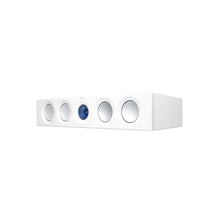 Load image into Gallery viewer, KEF Reference 4c Centre Speaker (Piece)