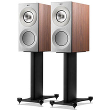 Load image into Gallery viewer, KEF Reference 1 Bookshelf Speaker