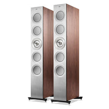 Load image into Gallery viewer, KEF Reference 5 FloorStanding Speaker