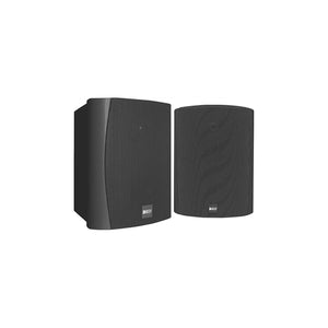 KEF Ventura 4 Outdoor Speakers
