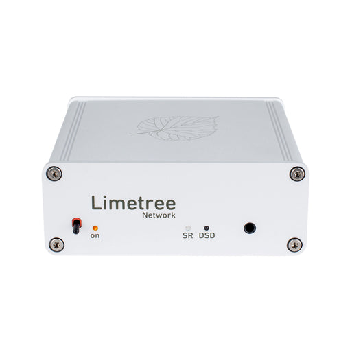 Lindemann LIMETREE Network Player
