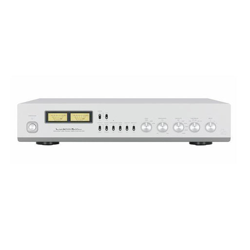 Luxman E250 Phono Equalizer