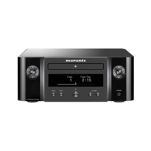 Marantz CR612 Wireless Network CD Receiver w/Heos
