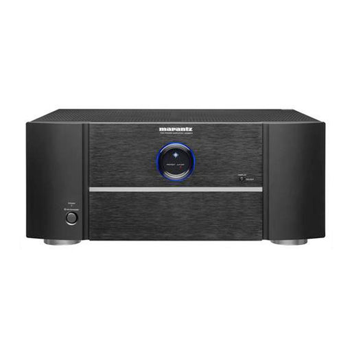 Marantz MM8077 7-channel AV Power Amplifier