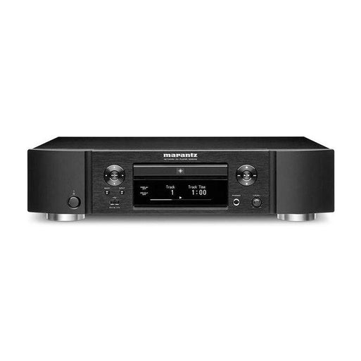Marantz NA8006 Network Player