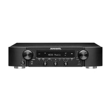 Load image into Gallery viewer, Marantz NR1200 Network Stereo Receiver