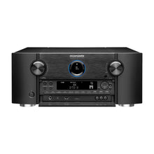 Load image into Gallery viewer, Marantz SR8015 AV Receiver with Heos