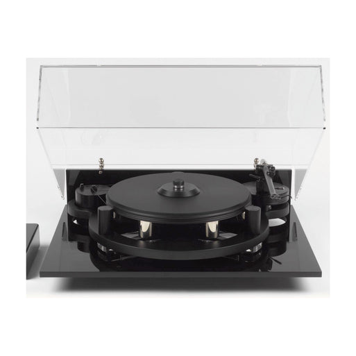 Michell GYRODEC Turntable (includes Plinth & cover)