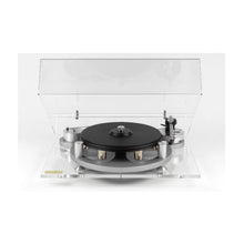 Load image into Gallery viewer, Michell GYRODEC Turntable (includes Plinth & cover)