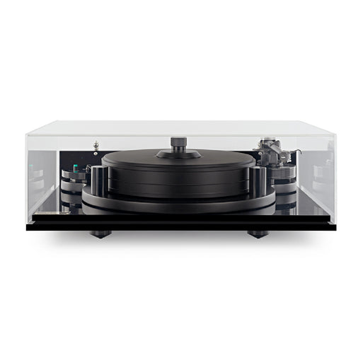 Michell ORBE Turntable (includes Plinth & Cover)