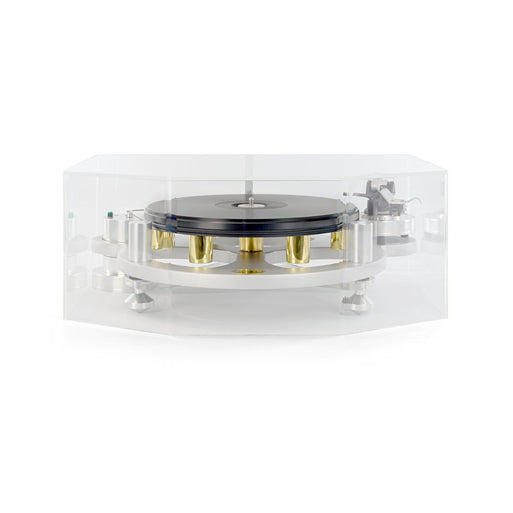 Michell SECURECOVER Turntable Cover