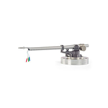 Load image into Gallery viewer, Michell TECNOARM Tonearm (3 point mounting)