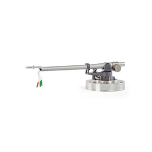 Michell TECNOARM Tonearm (3 point mounting)