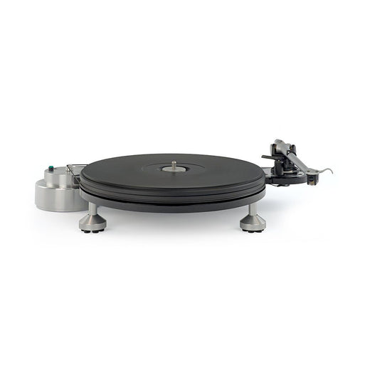 Michell TECNODEC Turntable (no cover)