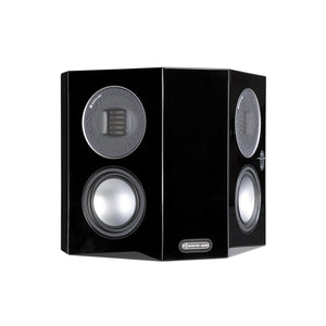 Monitor Audio Gold FX 5G Surround Speakers