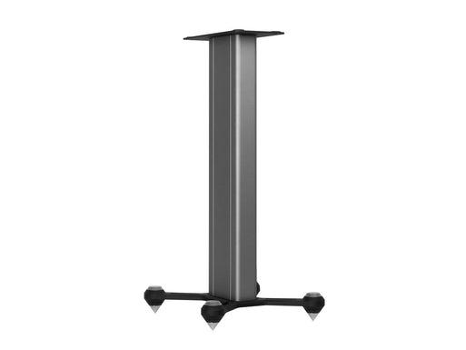 Monitor Audio Speaker Stands