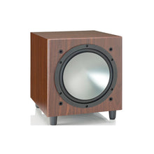Load image into Gallery viewer, Monitor Audio Bronze W10 Subwoofer