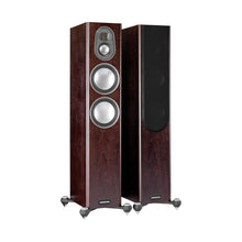 Load image into Gallery viewer, Monitor Audio Gold 200 5G Floorstanding Speakers