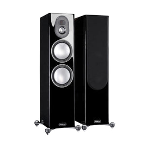 Monitor Audio Gold 300 5G Floor Standing Speakers