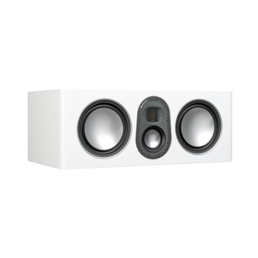 Monitor Audio Gold C250 5G Centre Speaker