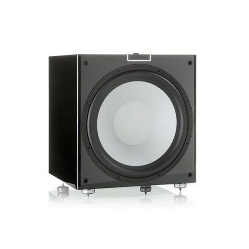 Monior Audio Gold W12 5G subwoofer