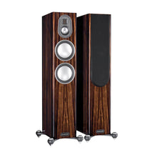 Load image into Gallery viewer, Monitor Audio Gold 300 5G Floor Standing Speakers