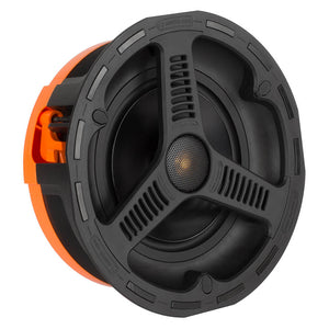 "Monitor Audio All Weather AWC280 8"" in-ceiling Speaker"