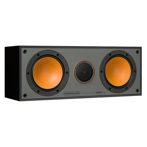 Monitor Audio Monitor C150 Centre speakers