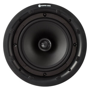 "Monitor Audio Pro-65 6.5"" Professional Inceiling Speaker (pair)"