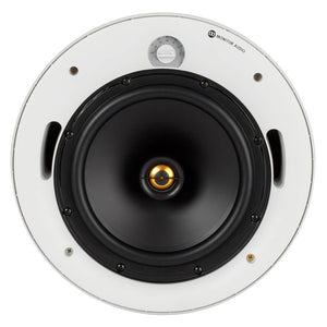 "Monitor Audio Pro80LV 8"" Professional Inceiling Speaker (pair)"