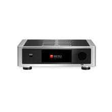 Load image into Gallery viewer, NAD M12 Digital Preamp DAC