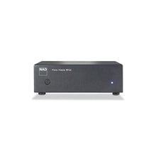 Load image into Gallery viewer, NAD PP 2e Phono Preamplifier