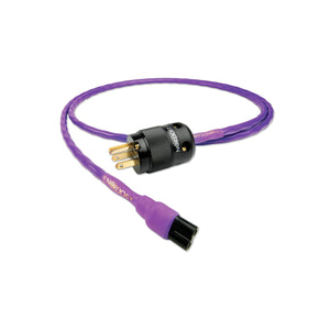 Nordost Purple Flare Power Cable