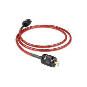 Nordost Red Dawn Power Cable