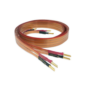 Nordost SuperFlatline Speaker Cable