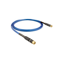 Load image into Gallery viewer, Nordost Blue Heaven Subwoofer Cable