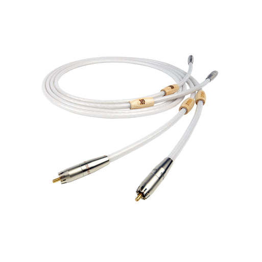 Nordost Valhalla 2 Interconnect Cable