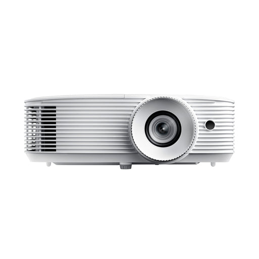 Optoma HD29H Home Cinema Projector